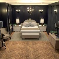 foto casa decorazioni camera da letto saggiorno illuminazione idee
