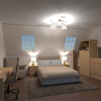 fotos mobílias decoração dormitório iluminação ideias
