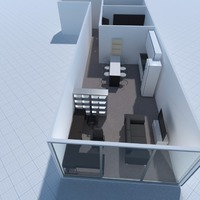 photos terrasse idées