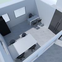 идеи офис идеи