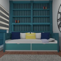 photos kids room ideas