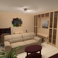 photos apartment living room ideas
