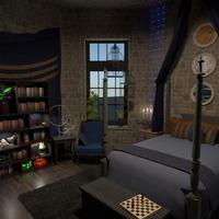 foto appartamento decorazioni angolo fai-da-te camera da letto saggiorno idee