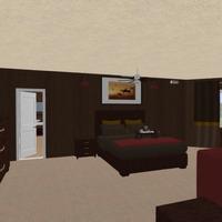 Bathroom floorplans planner 5d for Planner bagno 3d