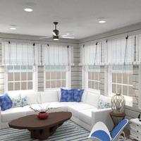 foto appartamento casa decorazioni saggiorno famiglia idee