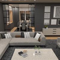 photos apartment decor living room landscape ideas