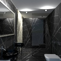 fotos decoración cuarto de baño ideas