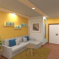 fotos apartamento casa mobílias quarto arquitetura ideias