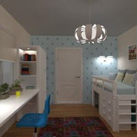 fotos mobiliar schlafzimmer kinderzimmer ideen