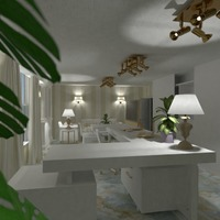 zdjęcia dom biuro oświetlenie architektura pomysły