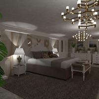 zdjęcia dom sypialnia architektura pomysły