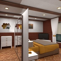 photos apartment furniture bedroom ideas