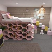 fotos casa decoración dormitorio hogar trastero ideas