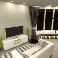 photos house living room ideas