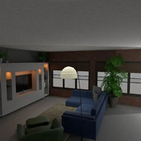 photos apartment living room lighting ideas