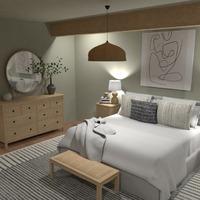 fotos casa mobílias quarto infantil utensílios domésticos ideias