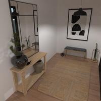 foto camera da letto cucina famiglia sala pranzo architettura idee
