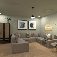 photos living room lighting renovation household dining room ideas