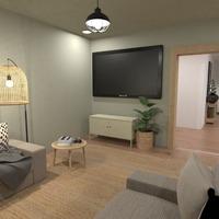 photos house decor diy household ideas