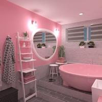 fotos apartamento casa mobílias decoração casa de banho ideias