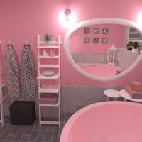 foto appartamento arredamento decorazioni bagno architettura idee