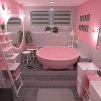 fotos apartamento decoración cuarto de baño arquitectura ideas