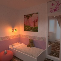 photos bedroom kids room ideas