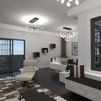 photos diy living room dining room ideas