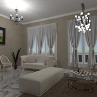 zdjęcia dom wystrój wnętrz gospodarstwo domowe pomysły
