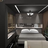 nuotraukos butas dekoras pasidaryk pats vonia miegamasis idėjos