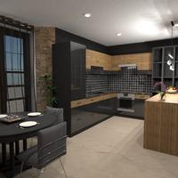 fotos apartamento mobílias decoração faça você mesmo cozinha ideias