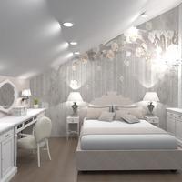 nuotraukos butas namas miegamasis apšvietimas renovacija idėjos