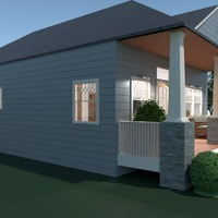 photos house outdoor landscape household architecture ideas