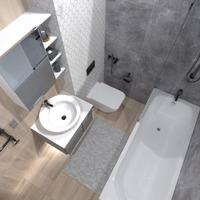 fotos casa de banho reforma ideias