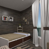 photos bedroom ideas
