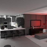 zdjęcia mieszkanie dom meble pokój dzienny pomysły
