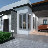 photos house ideas