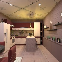 photos house furniture decor kitchen ideas