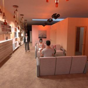 nuotraukos apšvietimas renovacija аrchitektūra idėjos