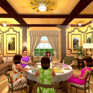 photos furniture decor diy lighting dining room ideas