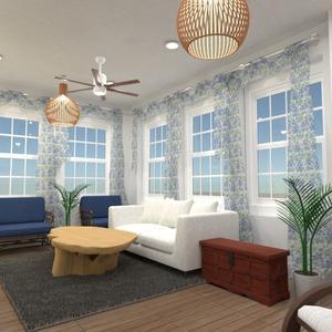fotos wohnung haus dekor wohnzimmer beleuchtung ideen