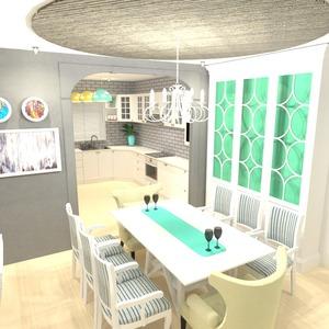 fotos mobílias decoração faça você mesmo cozinha sala de jantar ideias