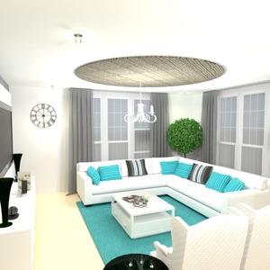 fotos mobílias decoração quarto iluminação arquitetura ideias