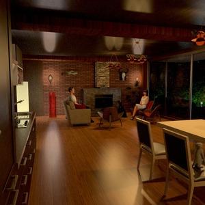 photos decor kitchen household dining room studio ideas