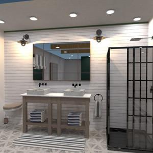 идеи дом ванная ремонт архитектура идеи