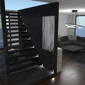 fotos apartamento casa arquitetura ideias