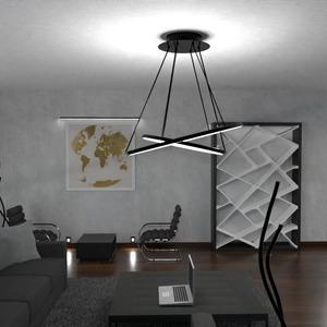 fotos apartamento casa decoração quarto arquitetura ideias