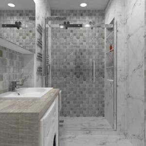 photos apartment furniture decor bathroom lighting renovation household architecture ideas