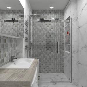 photos apartment furniture decor bathroom lighting renovation household architecture storage ideas