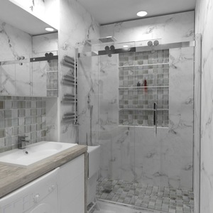 идеи квартира мебель декор ванная освещение ремонт техника для дома хранение идеи